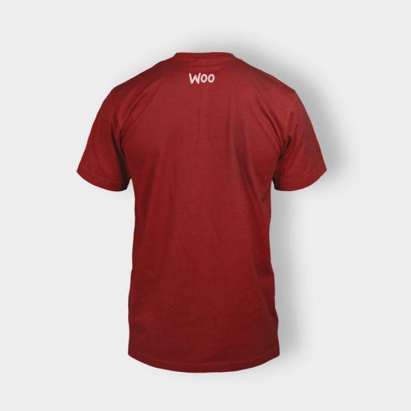 Woo Logo 2