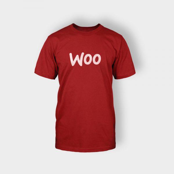 Woo Logo 1