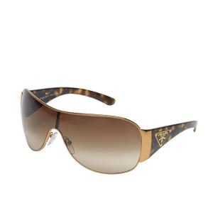 Wayfarer Sunglasses 4