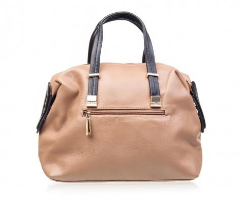 African Styel Bag 1