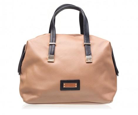 African Styel Bag 2