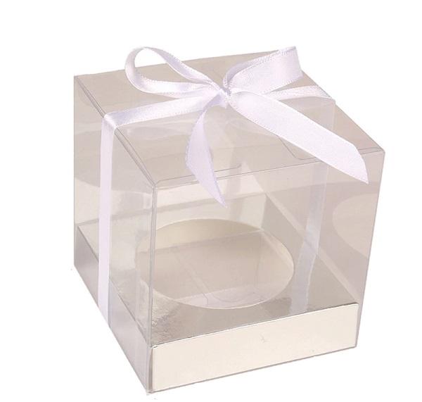 25 Idées emballages pour des cadeaux 17