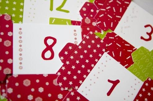 25 Idées emballages pour des cadeaux 12
