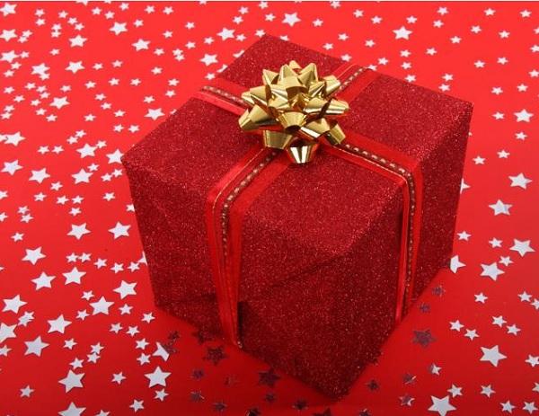 25 Idées emballages pour des cadeaux 1