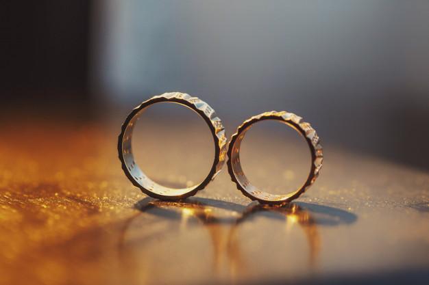 175 Cadeaux anniversaire de mariage : Fêter les noces 35