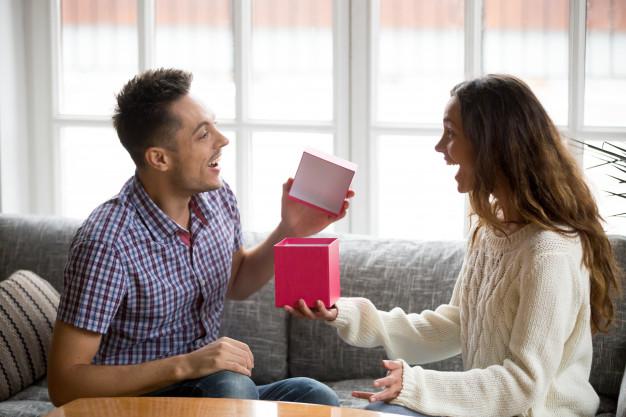 175 Cadeaux anniversaire de mariage : Fêter les noces 10