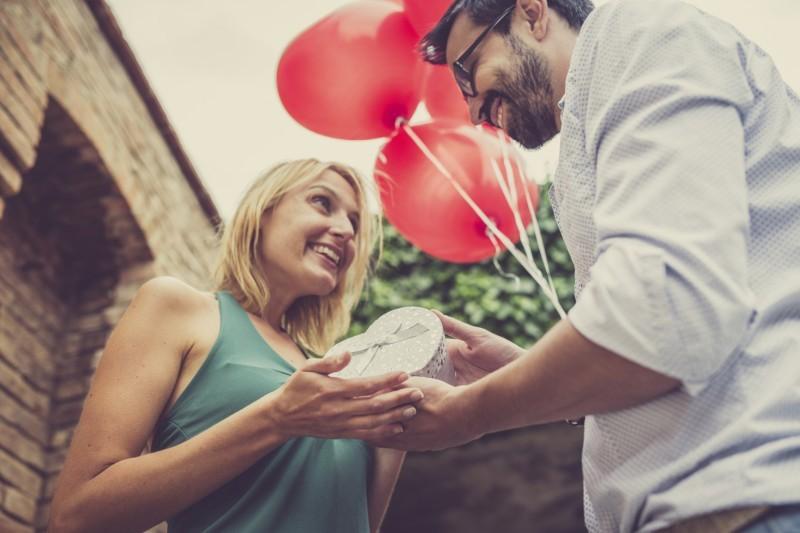 175 Cadeaux anniversaire de mariage : Fêter les noces 6