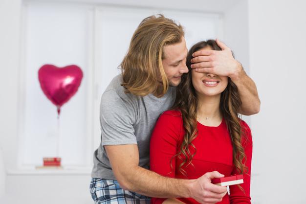 175 Cadeaux anniversaire de mariage : Fêter les noces 16