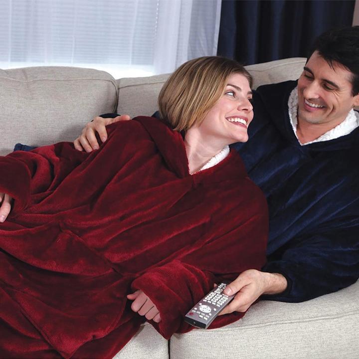 175 Cadeaux anniversaire de mariage : Fêter les noces 9