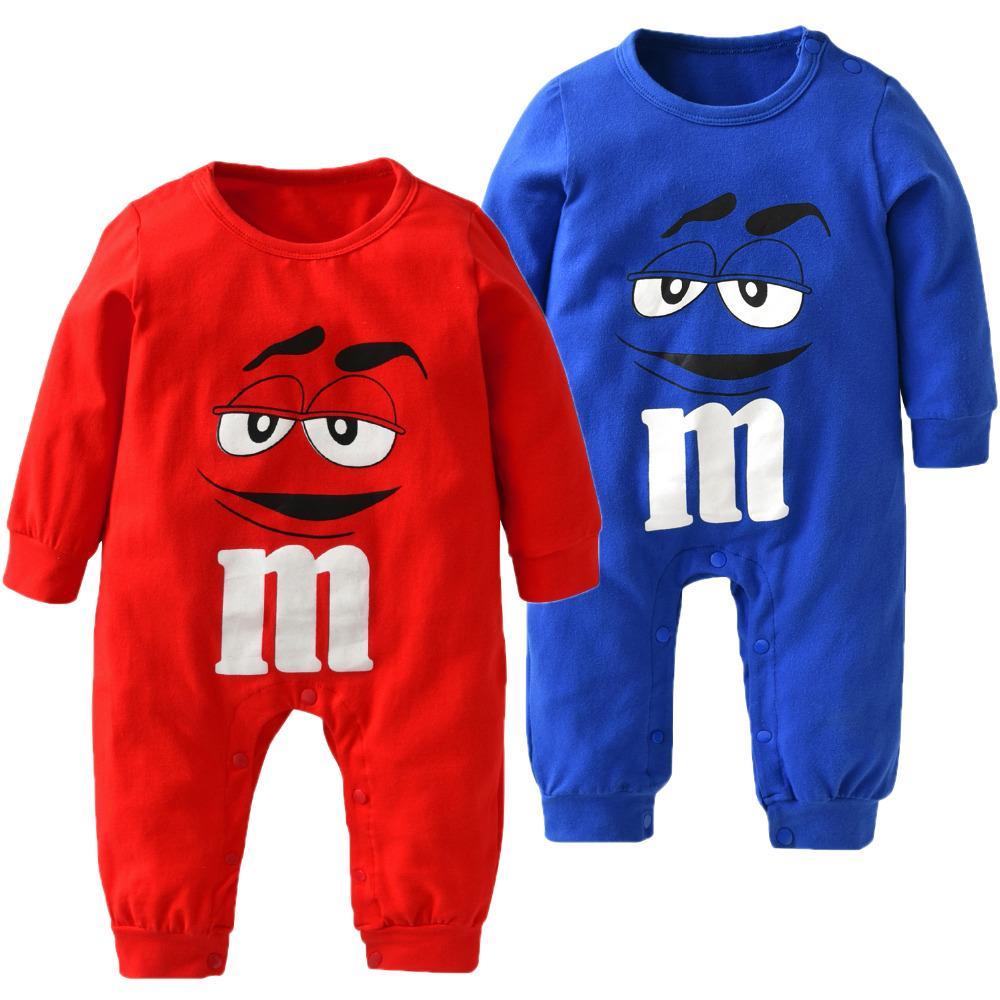 Combinaison-pyjama pour enfants