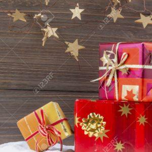 Cadeaux divers