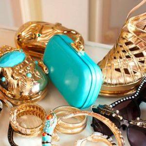 Accessoire & Bijoux